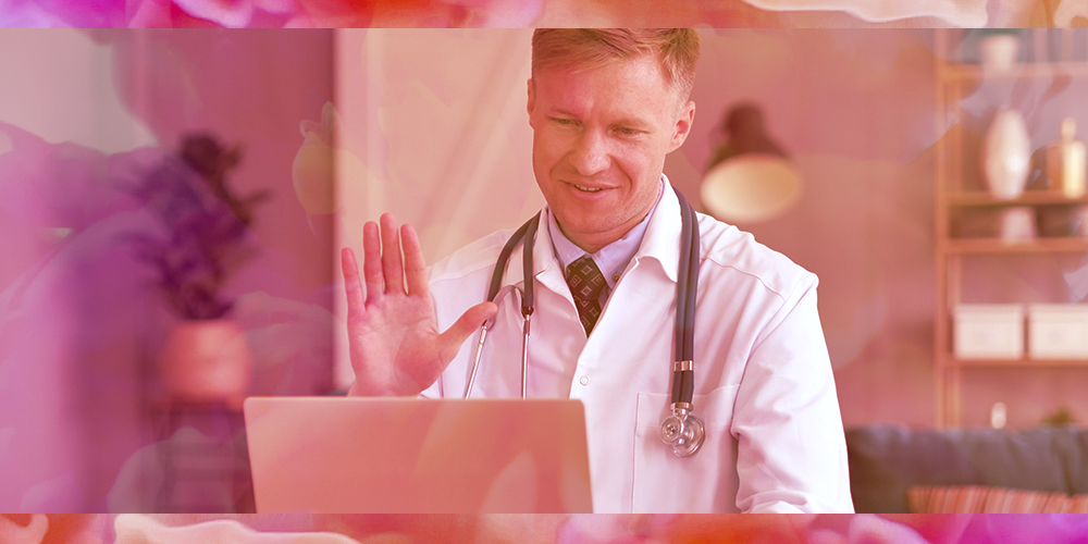Telehealth: Is the Future of Healthcare Virtual?