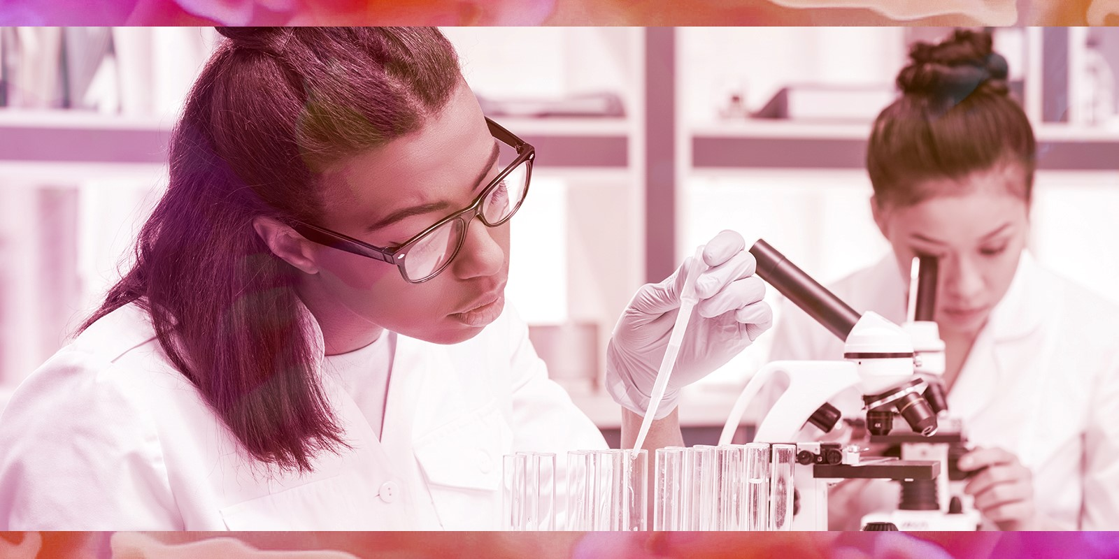Tackling the Skills Shortage in Life Sciences: Internships and Apprenticeships