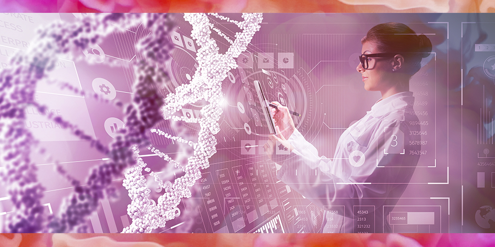 Life Sciences in 2020: What Skills Will You Need to Succeed?
